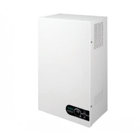 Zasilacz awaryjny UPS Ever OFF-L Specline 700VA PRO do C.O. 14Ah (12V/7Ah)