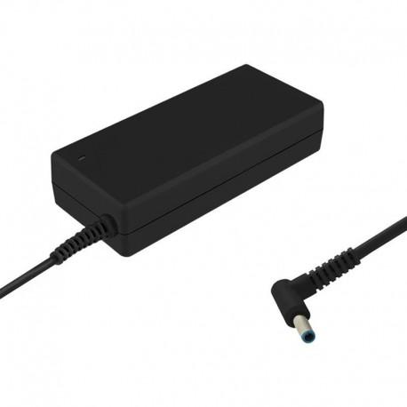 Zasilacz Qoltec do HP/Compaq 19.5V   3.33A   4.5*3.0+pin