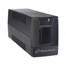 Zasilacz awaryjny UPS Power Walker Line-In 1500VA 4xPL RJ/USB