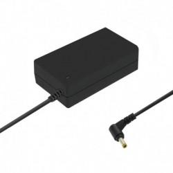 Zasilacz Qoltec do Acer 40W 19V 2.1A 5.5*1.7