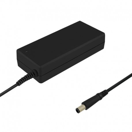 Zasilacz Qoltec do HP 65W 18.5V 3.5A 7.4*5.0+pin