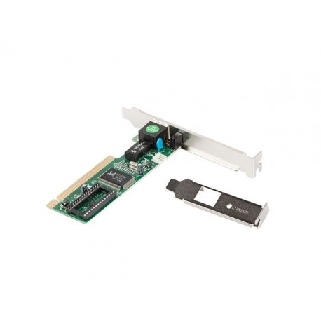 Karta sieciowa PCI 100MB Netis AD1101