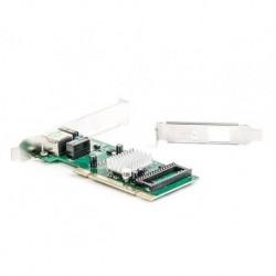Karta sieciowa PCI 1GB Netis AD1102