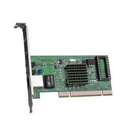 Karta sieciowa TP-Link TG-3269 PCI 10/100/1000Mbps
