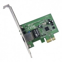 Karta sieciowa TP-Link TG-3468 PCI-E 10/100/1000Mbps