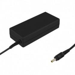 Zasilacz Qoltec do Acer Asus 50W | 19V | 2.64A | 4.8*1.7