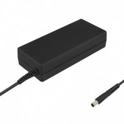 Zasilacz Qoltec do Samsung 40W 19V 2.1A 5.5*3.0+pin