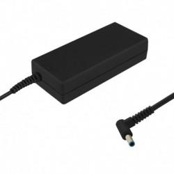 Zasilacz Qoltec do HP 40W 19V 2.1A 4.5*3.0+pin
