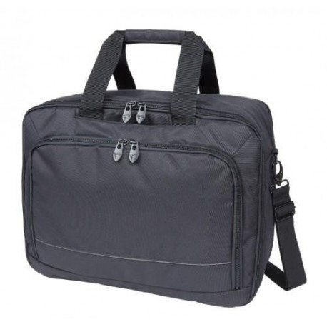 "Plecak / Towar 3w1 na laptopa Falcon 15,6"" czarny"