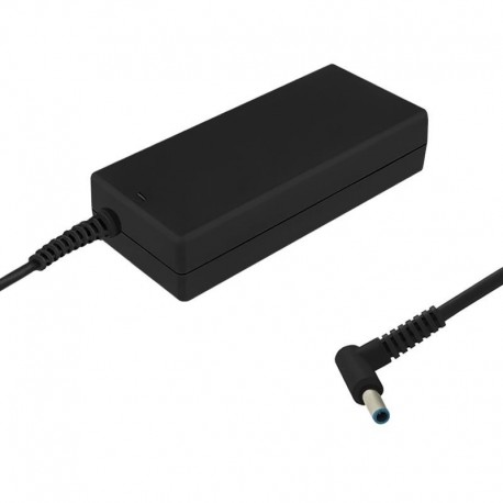 Zasilacz Qoltec do Dell 90W | 19.5V | 4.62A | 4.5*3.0+pin