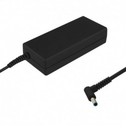 Zasilacz Qoltec do Dell 65W | 19.5V | 3.34A | 4.5*3.0+pin