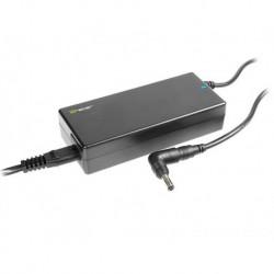 Zasilacz do notebooka TRACER Prime Energy SAMSUNG