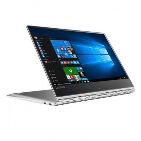 """Notebook Lenovo YOGA 920-13IKB 13,9""""FHD touch/i5-8250U/8GB/SSD256GB/UHD620/W10 Platinum"""
