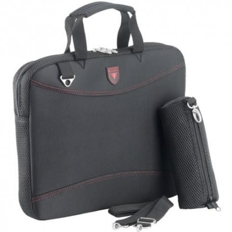 Torba na laptopa Falcon 15,6""