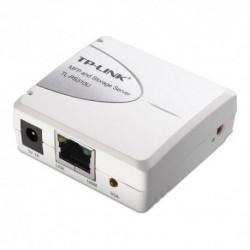 Serwer wydruku TP-Link  TL-PS310U 1xUSB, 1xRJ45