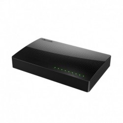 Switch Tenda SG108 8-port Ethernet Switch 8x10/100/1000 Mbps