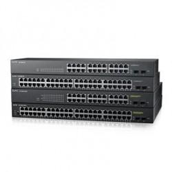 Switch zarządzalny Zyxel GS1900-48