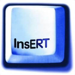 InsERT-Sfera dla Subiekta GT - rozszerzenie na kolejne stan.