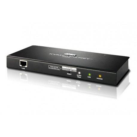 Przełącznik KVM ATEN CN8000 (CN8000-AT-G) over IP