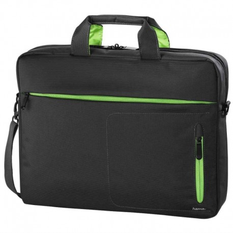 Torba do notebooka Hama Marseille Styke 15,6""