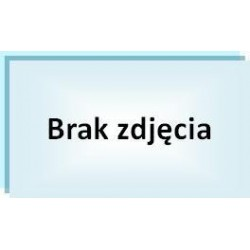 Uchwyt/wieszak przelotowy Qoltec do kabli MBL 25kN