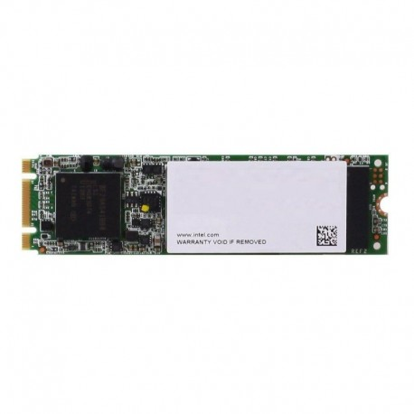 Dysk SSD Intel 535 180GB M.2 2280 (540/490 MB/s) MLC
