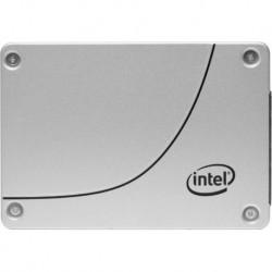 "Dysk SSD Intel DC S3520 240GB 2,5"" 7mm SATA3 (320/300 MB/s) MLC"