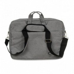 Torba do notebooka iBOX NB12 15,6""