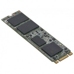Dysk SSD Intel 540s 180GB M.2 SATA 2280 (560/475 MB/s) MLC