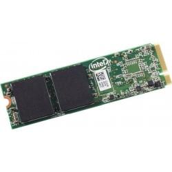 Dysk SSD Intel 540s 240GB M.2 SATA 2280 (560/480 MB/s) TLC