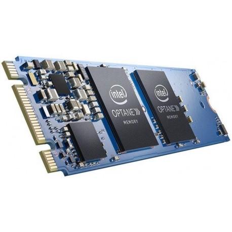 Pamięć Intel Optane 16GB M.2 PCIe (900/145 MB/s) 2280