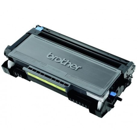 Toner Brother TN-3280 Black, 8000 str.