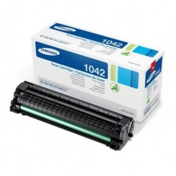 Toner Samsung ML-1660/1665 Black (wyd. 1500 str.)
