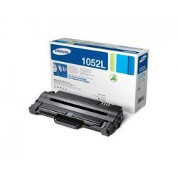 Toner Samsung ML-1910 Black (wyd. 2500 str.)