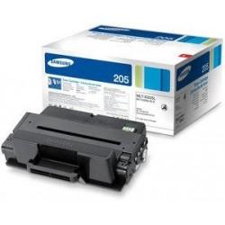 Toner Samsung ML-3310 (wyd. do 5000 str.)
