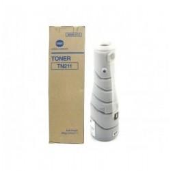 Toner Konica-Minolta TN-211