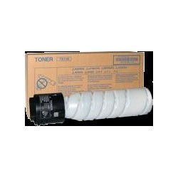 Toner Konica-Minolta TN-118