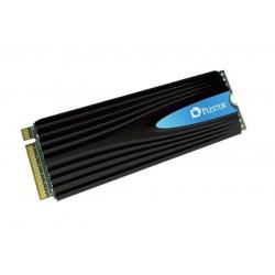 Dysk SSD Plextor 256GB M8SeG M.2 2280 NVMe (1000/2400 MB/s)