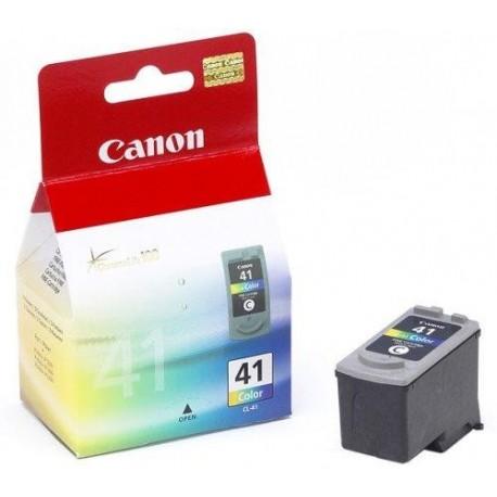 Tusz Canon CL-41 Color (12ml)