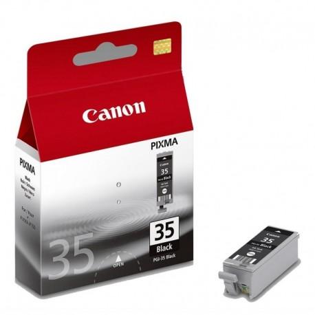 Tusz Canon PGI-35 Black