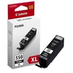 Tusz Canon PGI-550XL Black