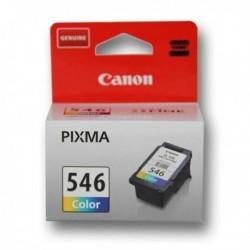 Tusz Canon CL-546 Color