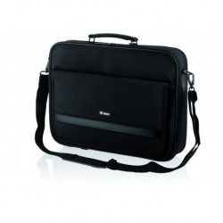 Torba do notebooka iBOX NB10 15,6""