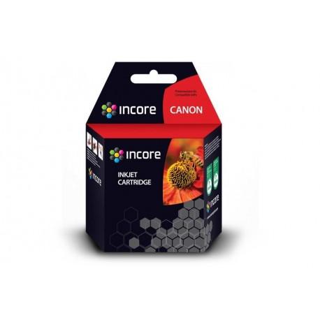 Tusz INCORE do Canon CLI-526 Black 12 ml, z chipem