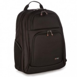 "Plecak na laptop i-Stay 15,6"" czarny"