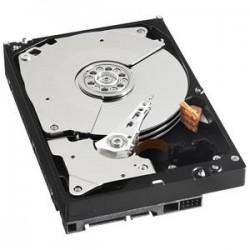 "Dysk WD WD5000LPLX 2.5"" 500GB WD Black"