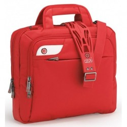 "Torba do notebooka i-Stay 13,3"" czerwona"