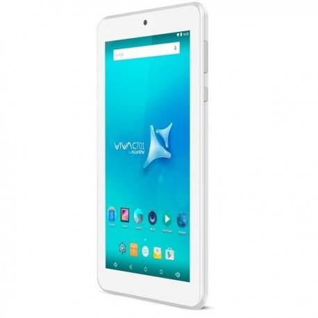 """Tablet Allview Viva C701 biały 7"""""""