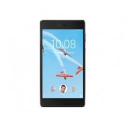 "Tablet Lenovo TAB4 7 Essentia TB-7304I 7""/MT8735D/1GB/16GB/3G/GPS/Android7.0 czarny"