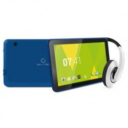 Tablet Overmax Livecore 7041 Blue